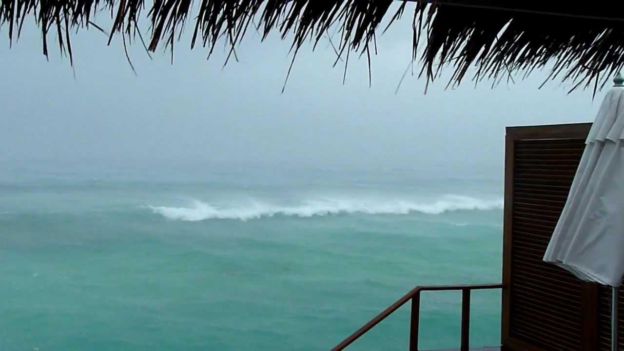 Best Times to Visit Maldives   U.S. News Travel