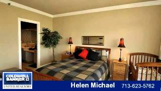 Homes for Sale - 150 GESSNER RD, HOUSTON, TX