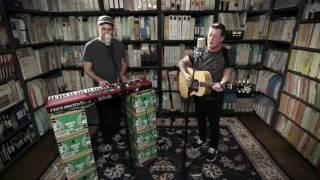 Deaf Havana - Seattle - 1/20/2017 - Paste Studios, New York, NY YouTube Videos
