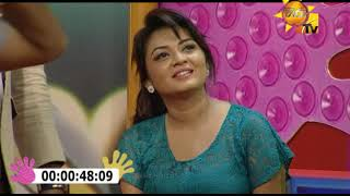 Hiru TV | Danna 5K Season 2 | EP 123 | 2019-09-01 Thumbnail
