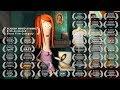 A Single Life - Oscar Nominated Animated Short