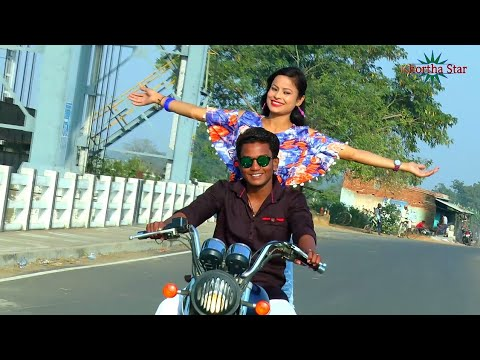 new bhojpuri video-नाही मिली ऐसन यार nahi mili esan yaar singer-Sonu kumar