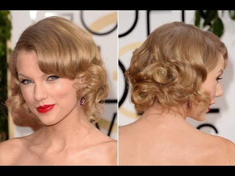 top-10-best-celebrity-hairstyles-in-2014