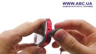 Nokia 5130 Express Music