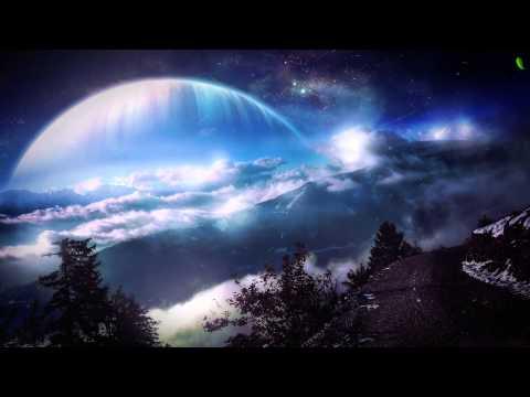 Lorde - Team (Elephante Remix)