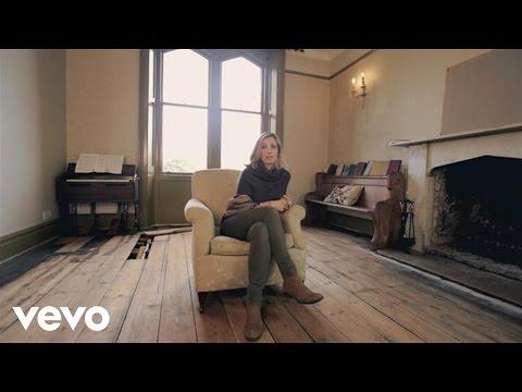 Cara Dillon - A Thousand Hearts - EPK