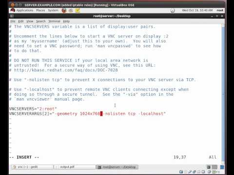 yum configuration on rhel 6 video <a href=