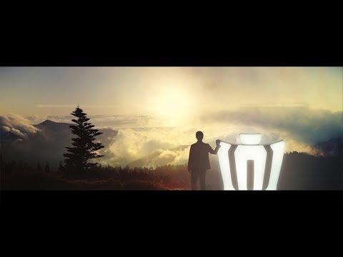 【東京モーターショー2017】CROWN Concept