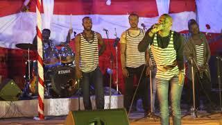 Festival de BAFOUSSAM édition 2017(29/12/017)
