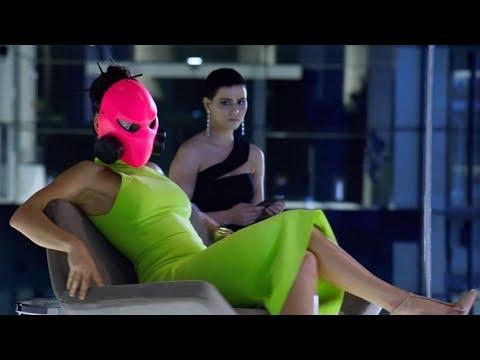 Шестеро вне закона - Фильм 2019 - трейлер