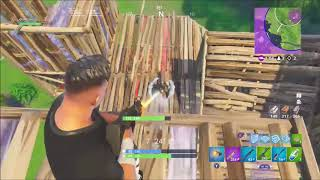 TWO BUILD BATTLES 14 HP CLUTCH