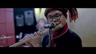 Download lagu D'Bamboo Musik Batak - Husip Husip (Gondang Batak Uning-Uningan)
