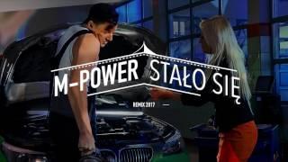 M-POWER - Stało się (Tr!Fle & LOOP Remix)