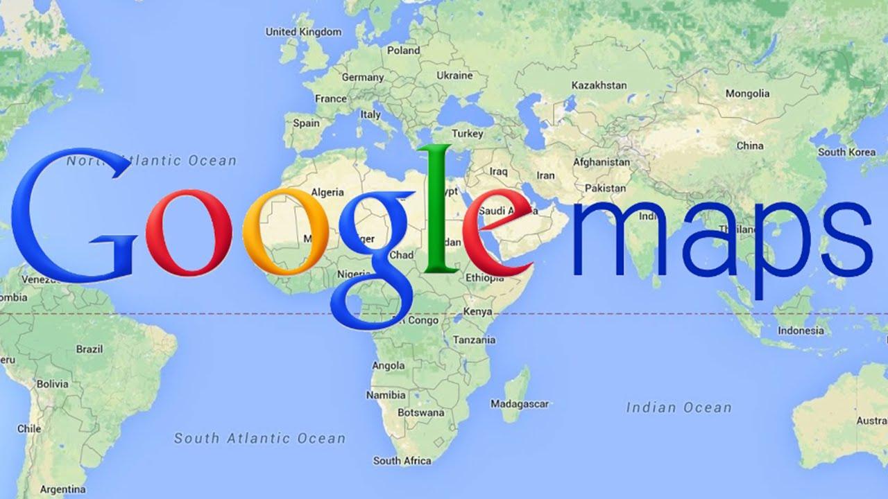 Youtube.Dehttps://Www.Google.De