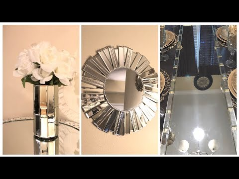 Dollar Tree DIY - 💕 Transforming Photo Frames into Beautiful Home Decor 💕
