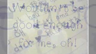 José Gonzalez - Heartbeats (Lyrics)