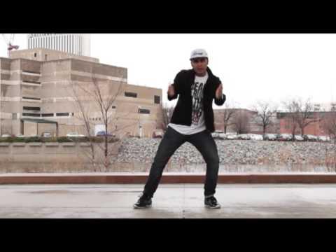 ABCD2 | Bezubaan Phir Se (Reprise) | Choreography by Prayash
