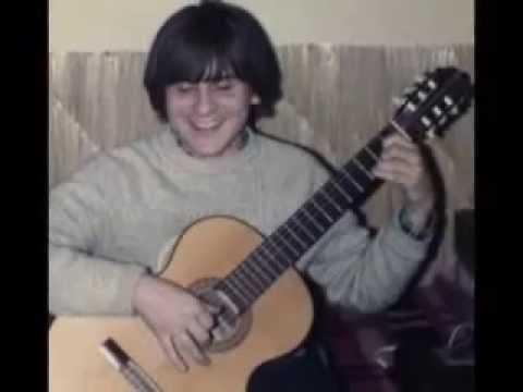 Tomek Opoka - W dalekich ziemiach za to umierali
