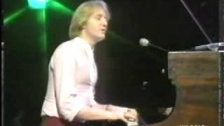 John Miles - Remember Yesterday (TOTP)