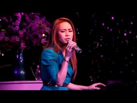 Con lai - My Tam ( Opera HaNoi 07042013 )