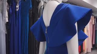 Вечернее платье в прокат 0178  Москва, Краснодар