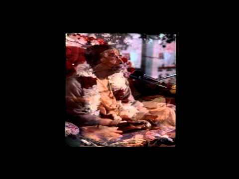 Disappearance-Bhaktisiddhanta Sarasvati HD