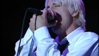 Red Hot Chili Peppers - Scar Tissue [Bizarre Festival, Koln, Germany 1999-08-20] Good Quality