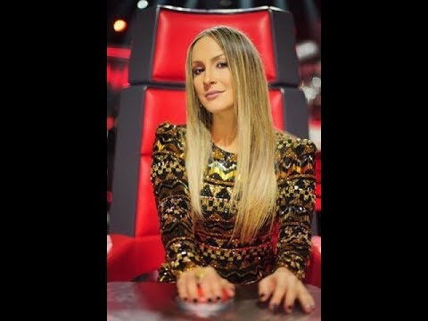Top (9+1) Blind Audition (The Voice around the world XVI)(RE
