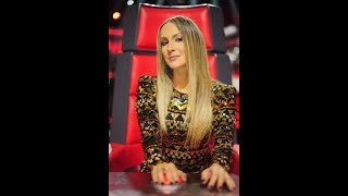 Top (9+1) Blind Audition (The Voice around the world XVI)(REUPLOAD)