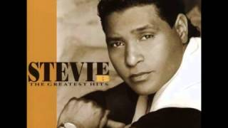 Stevie B - Spring Love (Digital Remaster)