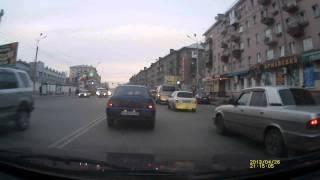 видео Видеорегистратор dns ev-200l