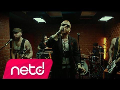 Athena - Geblo (Kötü Kedi Şerafettin film müziği)