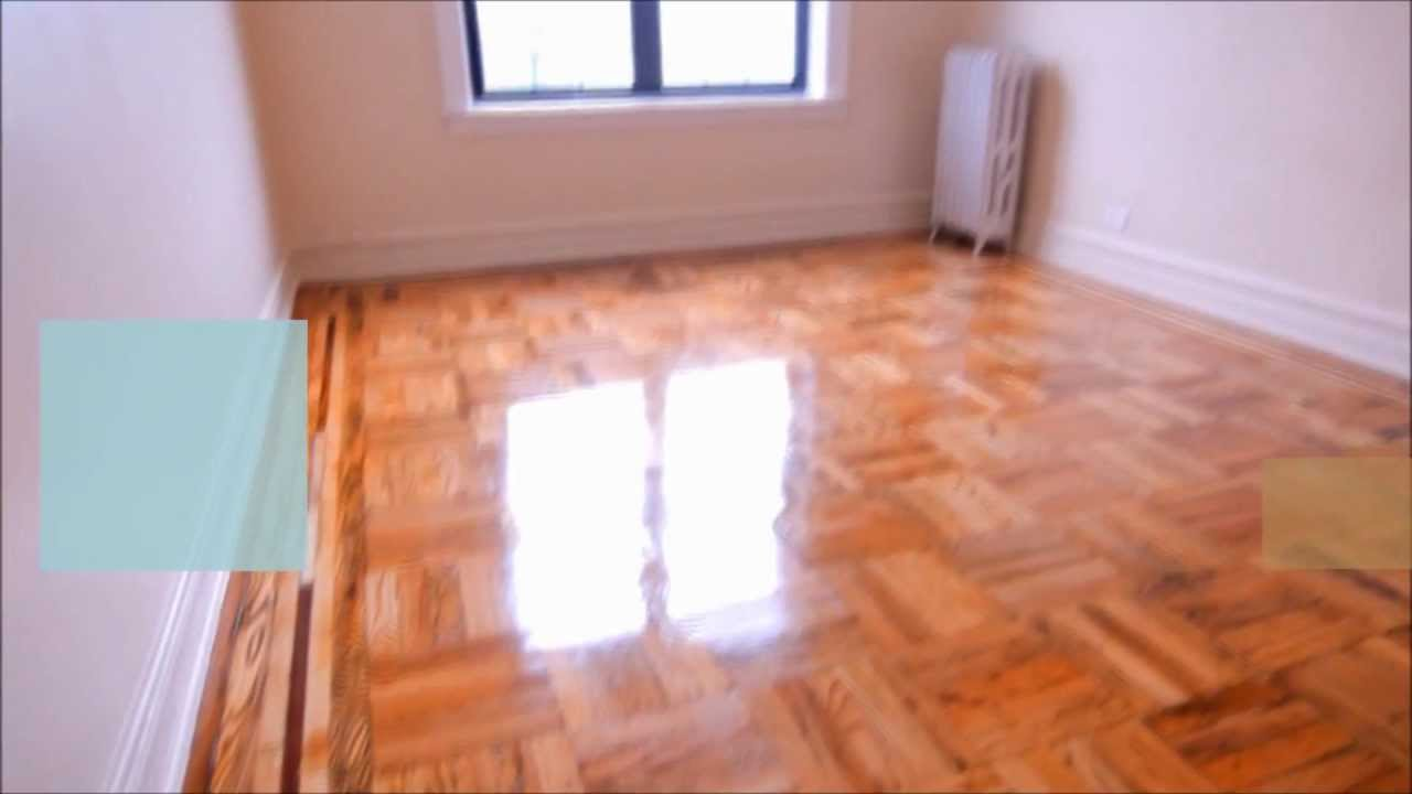 Walton And Mount Eden 1 Bedroom Apartment Rental Bronx