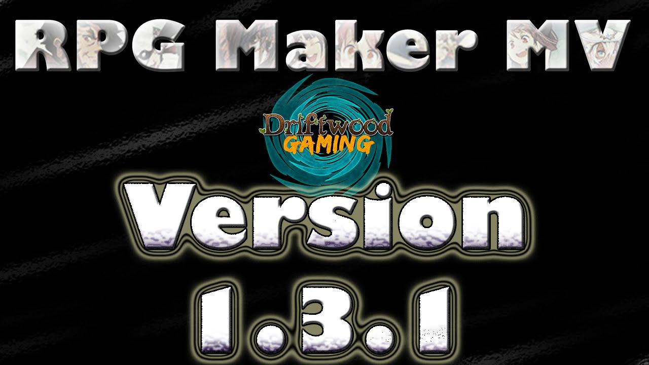 Rpg Maker Mv Folder