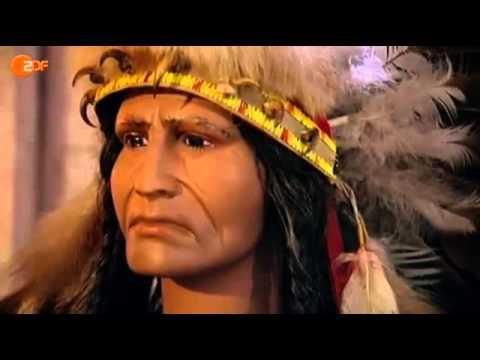 Doku Indianer