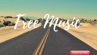 054 The Marine Hymn Mp3●Free Music No Copyright And Royalty●Free Audio ♫