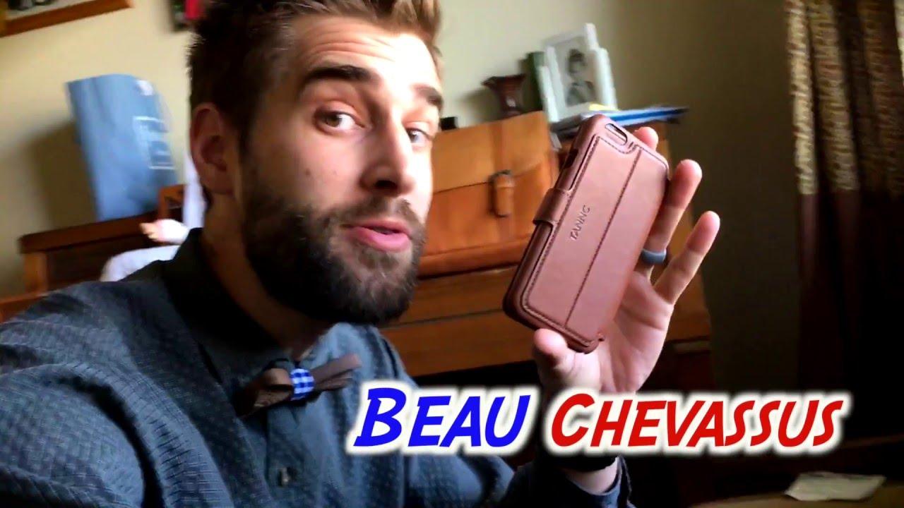 brand new c73cf 01178 ★★★★★ TANNC iPhone 6 Case iPhone 6S Case, Flip Leather Wallet Phone Case -  Amazon