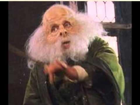 Harry Potter Charaktere