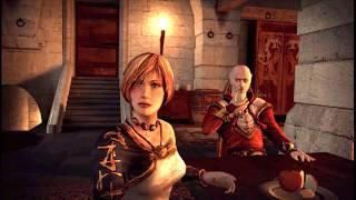 Jugando Dark Messiah of Might & Magic ( en Español ) Parte 1