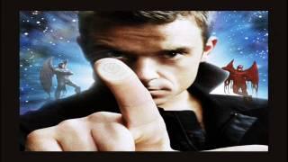 Robbie Williams - Please Don't Die