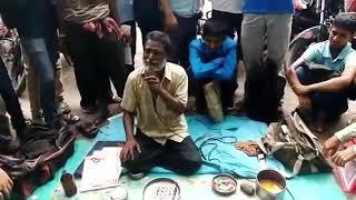 Download Video চুদার খিসতি না দেখেলে মিস করবেন(1) MP3 3GP MP4