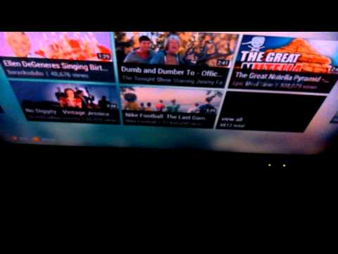 Apps on Xbox live on free silver account