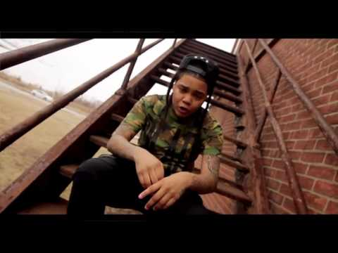 Penthouse Suite Radio Speaks with Young MA