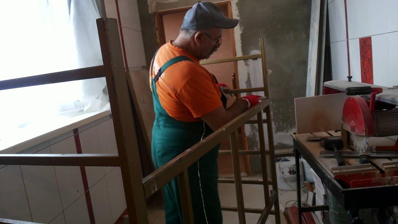 Её с успехом заменяют строительные леса. В туле с их помощью специалистам удаётся сотворить настоящее чудо со стенами. Могут использоваться не только при отделке фасадов, но и при обработке стен внутри помещений. Аренда строительных лесов пользуется большой популярностью как среди.