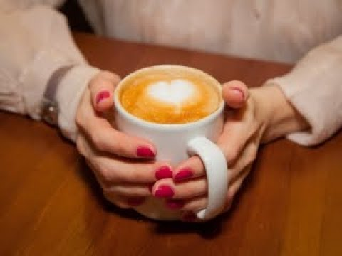 Похудеть с помощью кофе и масла - УмнО