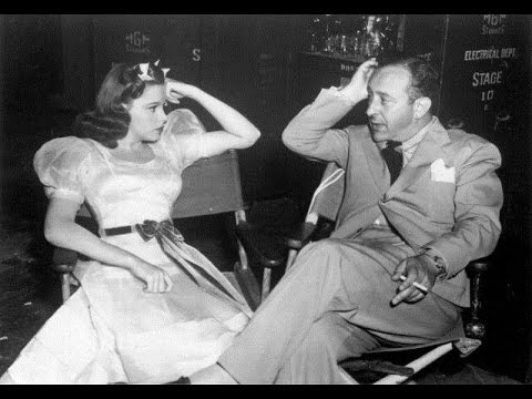 Documental: Arthur Freed biografía (Arthur Freed biography)