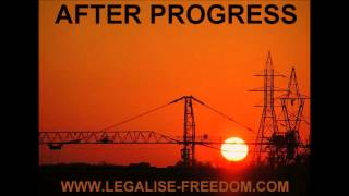 John Michael Greer - After Progress