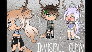 Download Invisible |GLMV| Mp3