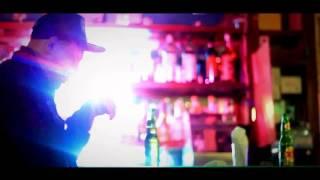 Repeat youtube video Solo Me Queda Intrumental | Achepe