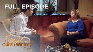 """I Hate My Job"" Interventions | The Oprah Winfrey Show | Oprah Winfrey Network"